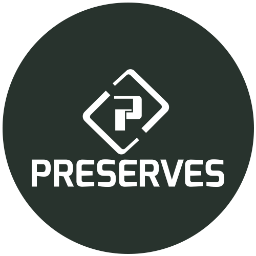 PRESERVES PENHA LTDA